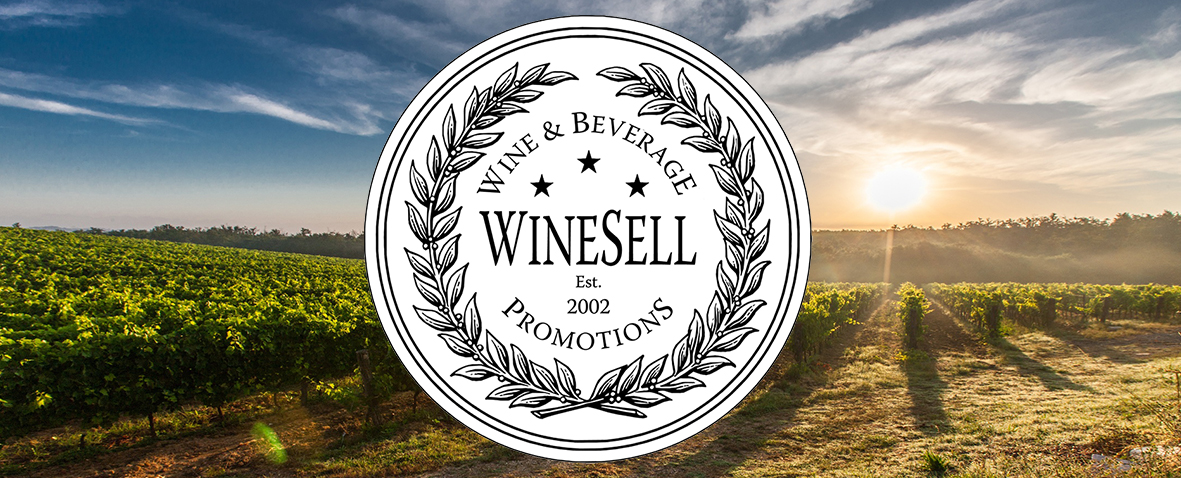 winesell wine promotions cape town