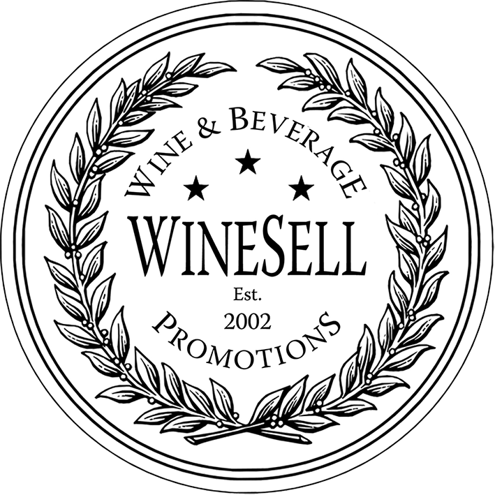 winesell wine and beverage promotions cape town